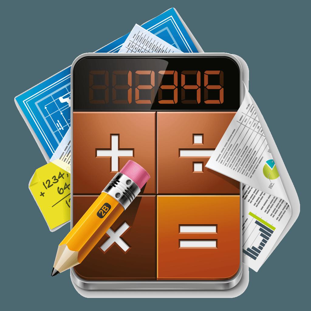 Онлайн калькулятор ремонта